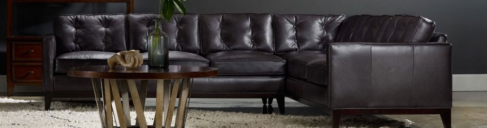 Bradington Young In Chichester Laconia, Bradington Young Furniture Reviews