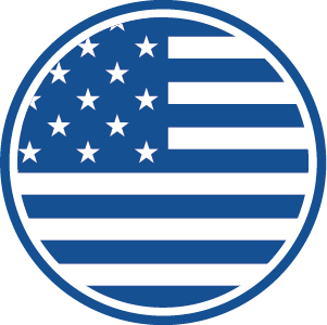 Sealy Built in the USA