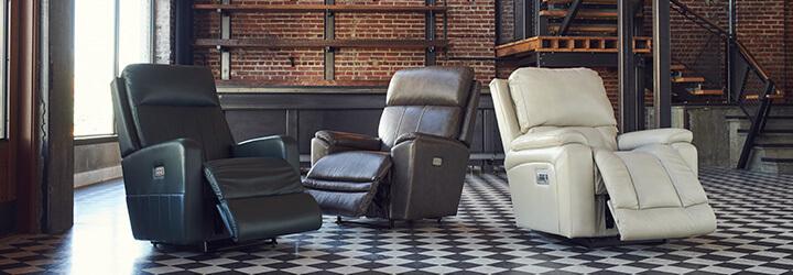 Furniture Mattresses In Concord