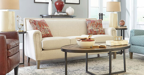 furniture, mattresses in chichester, laconia and plymouth nh